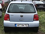 Welle0711's Lupo