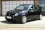 gti7007's Lupo