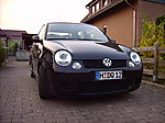 gti_bruce's Lupo