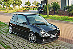 IF92's Lupo