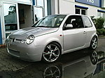 LUPO 3L tuner's Lupo
