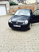 line_lupo 96's Lupo