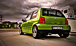 TeamMarl's Lupo