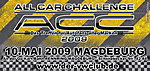 acc_2009_frontseite_